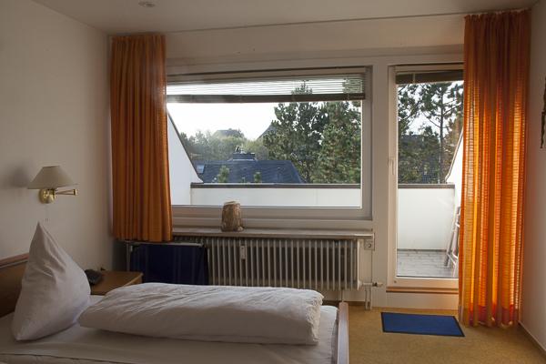 Schlafzimmer-a1