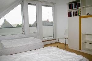 Schlafzimmer-b4